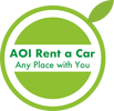 AOI Rent a Car